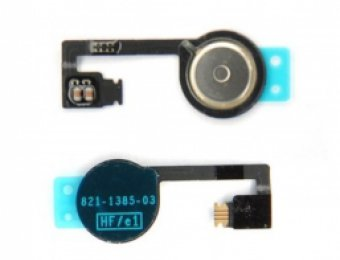 Flex home button Apple iPhone 4S