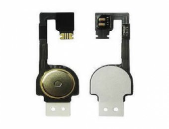Flex home button Apple iPhone 4