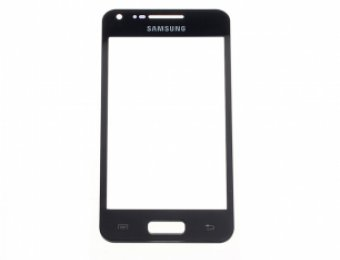Sklo Samsung Galaxy S Advance (i9070)