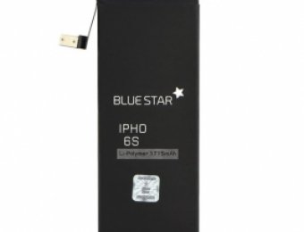 Batéria Apple iPhone 6S 1715mAh